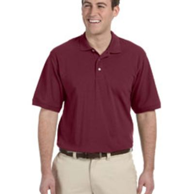 Men's 5.6 oz. Easy Blend™ Polo Thumbnail