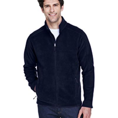 Men's Journey Fleece Jacket Thumbnail